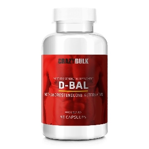 Where I can buy Dianabol online?